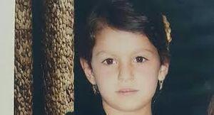 شایعه تجاوز منجر به قتل دختربچه ۷ساله کردستانی چه بود؟ +فیلم