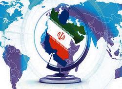 اعتراف به اقتدار ایران برای دوشیدن شیوخ منطقه