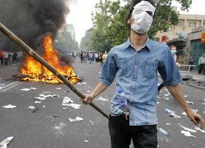 از «استحباب سفر به آنتالیا» تا «شورش خیابانی»/ «اربعین» خوب است اما آنتالیا هم ثواب دارد!