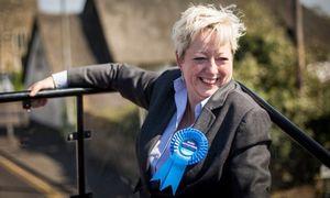 انتصاب اولین وزیر پیشگیری از خودکشی جهان در انگلیس