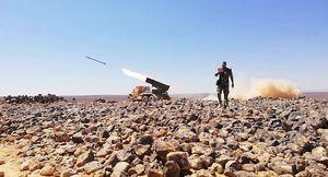 جنوب سوريه (1).png