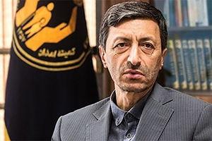 فیلم/ آیا فقر مطلق در ایران وجود ندارد؟