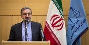 محاکمه میثم رضایی و دیگر متهمان در اسرع وقت/اعتراض درمنی و مظلومین به حکم صادره