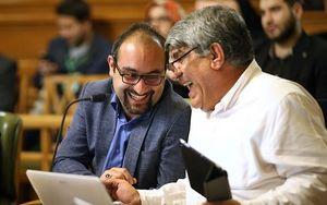 ناامیدی مردم تهران از لیست امید شورای شهر