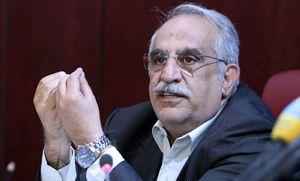 راهکار جدید ایران برای فروش نفت