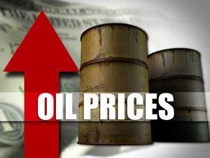 ادامه روند نزولی قیمت نفت در بازار
