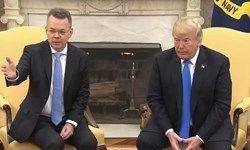 ترامپ: توقف فروش سلاح به عربستان یعنی تنبیه آمریکا