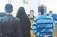 افشای راز دو قتل با اعتراف های یک زن