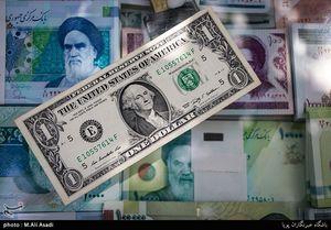 ۶۹میلیون یورو ارز به بازار ثانویه تزریق شد+ جدول