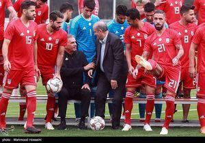 «سیرک» در فدراسیون فوتبال؛ وقتی مشخص نیست حرف آخر را باید چه کسی بزند!
