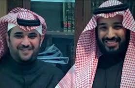 پشت پرده ترور خاشقجی در عربستان کیست؟ +عکس
