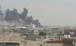 واکنش سازمان ملل به جنایت اخیر  سعودیها در «الحدیده»