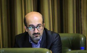 سخنگوی شورای شهر: حکم شهردار جدید تهران هنوز صادر نشده است