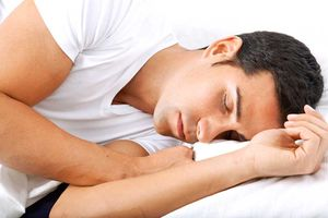 خطر آپنه خواب برای افراد دیابتی