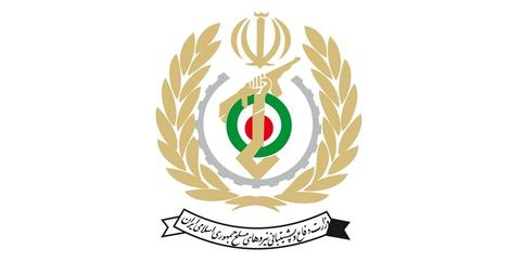 برگزاری کمیسیون مشترک دفاعی ایران و آفریقای جنوبی
