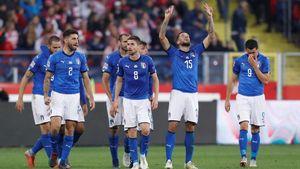 عکس/ روزی که کابوس ایتالیاییها رقم خورد