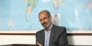 اقدام نظامی ایران و سکوت آمریکا