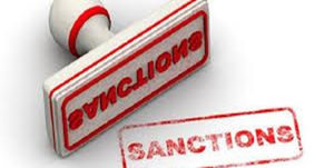 چک لیست 400 راهکار ضد تحریمی تدوین شد
