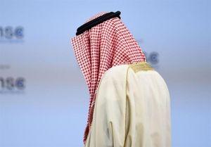 غایب بزرگ بحرانیترین روزهای عربستان