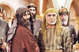 روایتی از صحنه شهادت «زِربی» در «بهمنشیر»