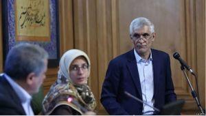 زمان مشخص شدن سرنوشت شهردار تهران
