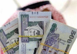 پس لرزه پرونده خاشقجی؛ ارزش ریال سعودی کاهش یافت