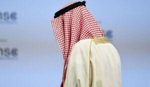 جاسوس اسرائیل در دولت سعودی کیست؟/ دختر دانشجویی که مقام ارشد سعودی را جذب کرد