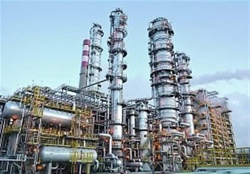 عیدی امسال یارانه سرمایه گذاریِ نفتی ایران در هند - مشرق نیوز