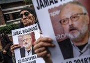آیا ترکیه با قاتلان «خاشقچی» معامله میکند؟