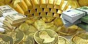 جزئیات دستگیری ۴۰ اخلالگر اقتصادی در روز گذشته/ ضبط صدها میلیون تومان وجه نقد و ۸ کیلوگرم طلای آب شده