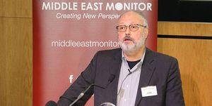 الجزیره: قتل خاشقچی هفت دقیقه طول کشیده است