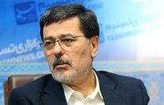 احتمال حمایت اصلاحطلبان از لاریجانی برای ۱۴۰۰
