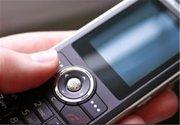 کاهش تعرفههای مکالمه، اینترنت و پیامک مشترکان اربعینی