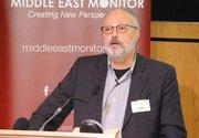 اعتراف سعودی ها به قتل «جمال خاشقچی»