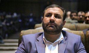 صدور کیفرخواست برای عاملان نصب بنر سربازان رژیمصهیونیستی