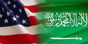 آیا آمریکا، عربستان را تحریم میکند؟