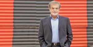۲ ایراد شورای هماهنگی جبهه اصلاحات به شورای عالی