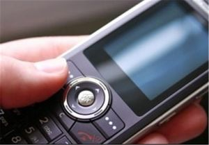 ناتوانی مردم در خرید گوشی موبایل
