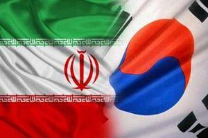 ورشکستگی برخی شرکتهای کرهای پس از تحریم ایران