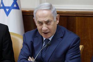 عربده کشی مجدد نتانیاهو برای ساکنان غزه