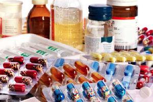 هشدار به زائران اربعین : داروی کدئین دار نبرید