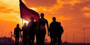 چند پرواز از چند فرودگاه، زائران اربعین را به عراق میبرد؟,