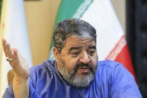 نقش ۴ قرارگاه سایبری دشمن در اغتشاشات اخیر/ «Waze» چگونه راهبندانهای تهران را تشدید میکرد؟