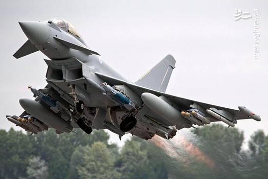 فیلم/ لحظات هیجان انگیز پرواز هواپیماها