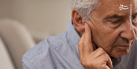 ابداع روش جدید برای مقابله با کاهش شنوایی