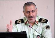 بازداشت عاملان اصلی پخش الکل مسموم در شیراز