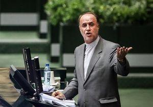 روایت حاجی بابایی از فشار برای استانی شدن انتخابات
