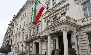 خروجی «نجومی بگیران» وزارت خارجه چیست؟/ چرا «ارز چمدانی» باید خرج انفعال دستگاه دیپلماسی شود؟ +تصاویر