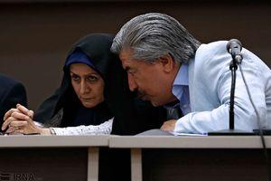 انتظارات بیجای مردم از اصلاحطلبان!/ نظر کارشناسان برجامی وزارت خارجه درباره FATF
