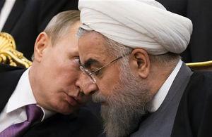 توافق محرمانه ایران با روسیه برای صادرات نفت؟/ نقش چین و هند در دور زدن تحریمهای آمریکا +عکس و فیلم
